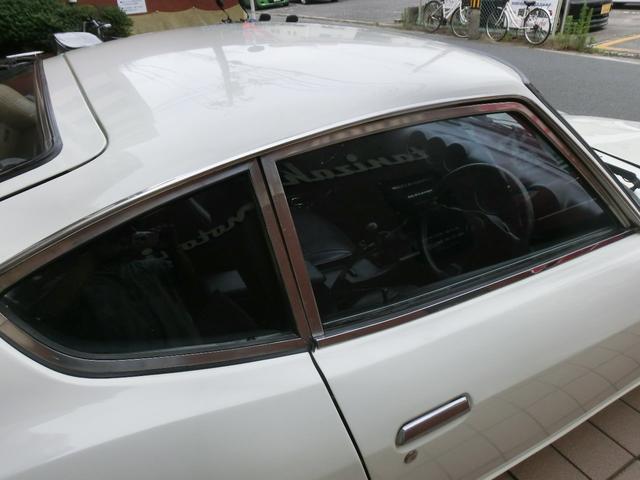「日産」「フェアレディZ」「クーペ」「広島県」の中古車47