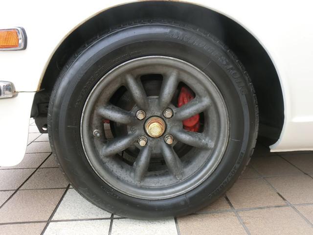 「日産」「フェアレディZ」「クーペ」「広島県」の中古車50
