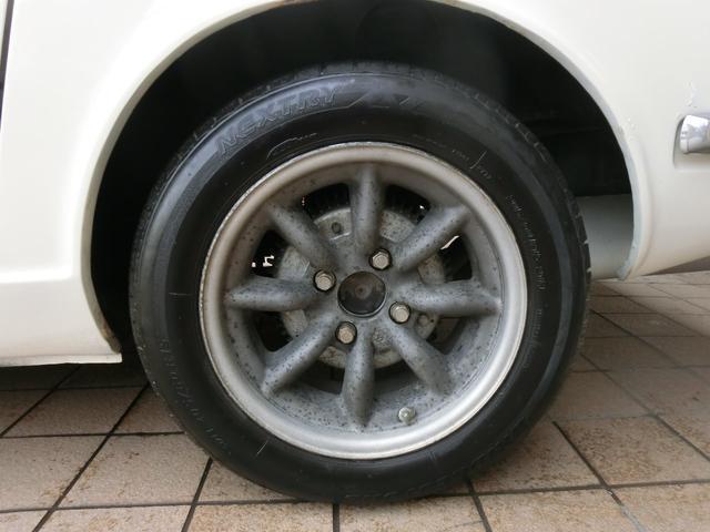 「日産」「フェアレディZ」「クーペ」「広島県」の中古車51