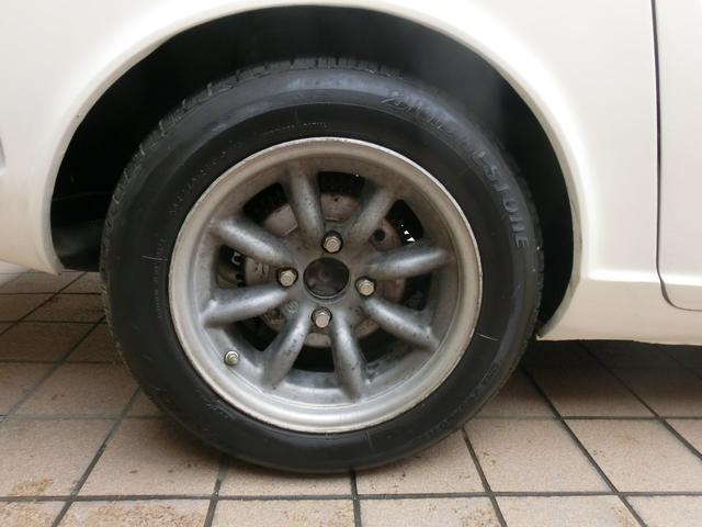 「日産」「フェアレディZ」「クーペ」「広島県」の中古車53