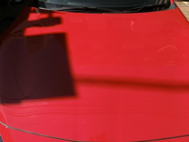 「トヨタ」「86」「クーペ」「広島県」の中古車28