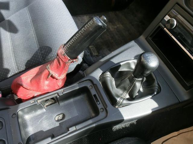 「その他」「ユーノスロードスター」「オープンカー」「広島県」の中古車21