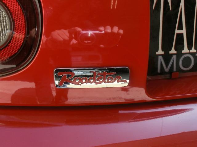 「その他」「ユーノスロードスター」「オープンカー」「広島県」の中古車44