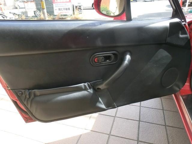 「その他」「ユーノスロードスター」「オープンカー」「広島県」の中古車60