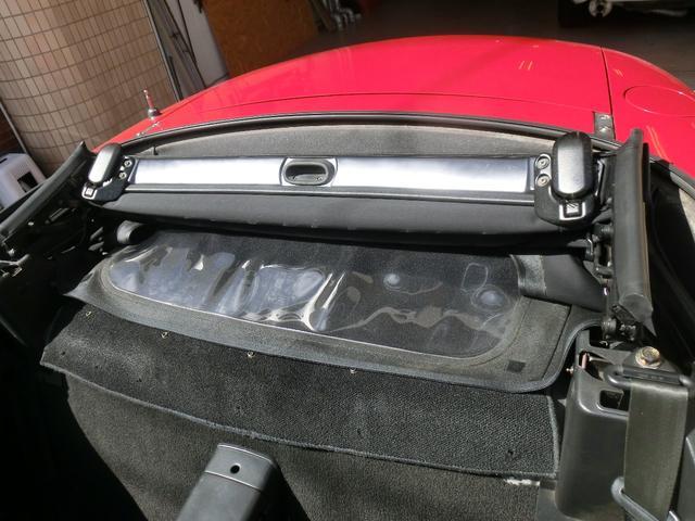 「その他」「ユーノスロードスター」「オープンカー」「広島県」の中古車66