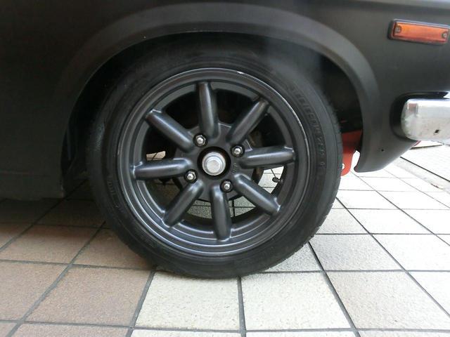 「日産」「サニートラック」「トラック」「広島県」の中古車20