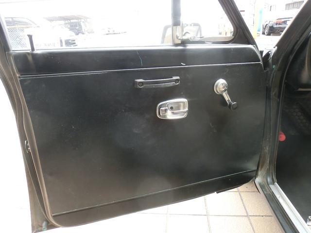 「日産」「サニートラック」「トラック」「広島県」の中古車33