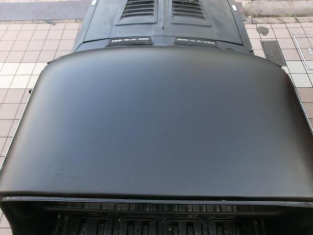 「日産」「サニートラック」「トラック」「広島県」の中古車39