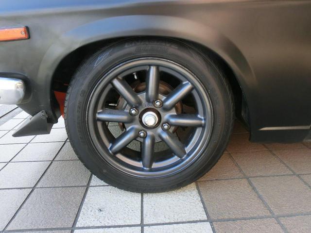 「日産」「サニートラック」「トラック」「広島県」の中古車46
