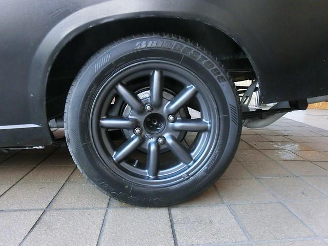 「日産」「サニートラック」「トラック」「広島県」の中古車47