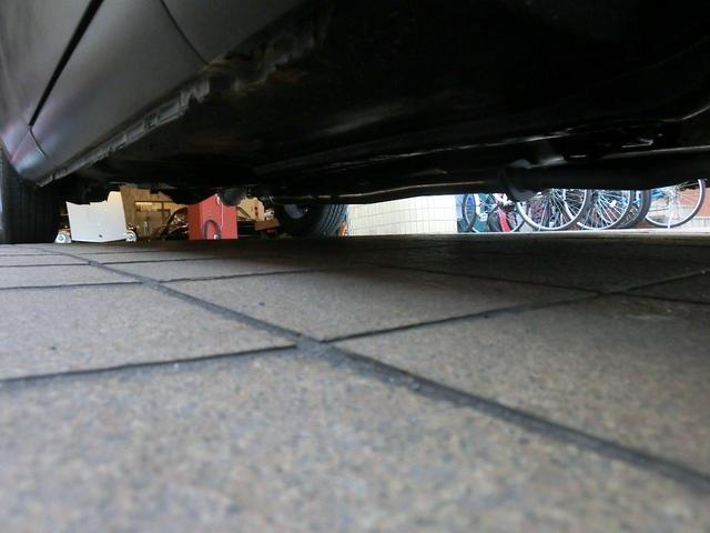 「日産」「サニートラック」「トラック」「広島県」の中古車55