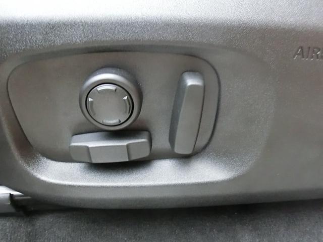 「ランドローバー」「レンジローバーイヴォークコンバーチブル」「オープンカー」「広島県」の中古車31