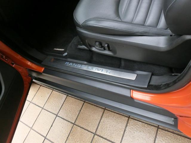 「ランドローバー」「レンジローバーイヴォークコンバーチブル」「オープンカー」「広島県」の中古車64