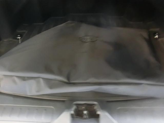 「ランドローバー」「レンジローバーイヴォークコンバーチブル」「オープンカー」「広島県」の中古車67