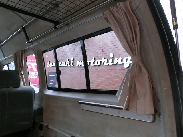 「トヨタ」「ハイエース」「その他」「広島県」の中古車37