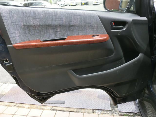 「トヨタ」「ハイエース」「その他」「広島県」の中古車41