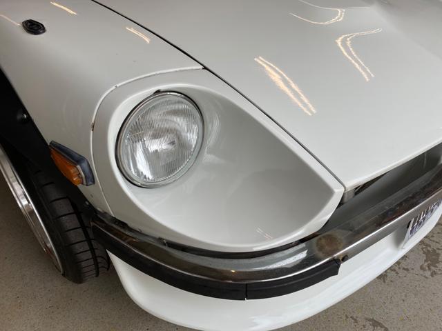 「日産」「フェアレディZ」「クーペ」「広島県」の中古車9