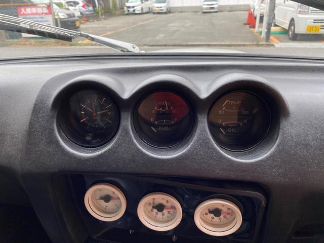 「日産」「フェアレディZ」「クーペ」「広島県」の中古車21