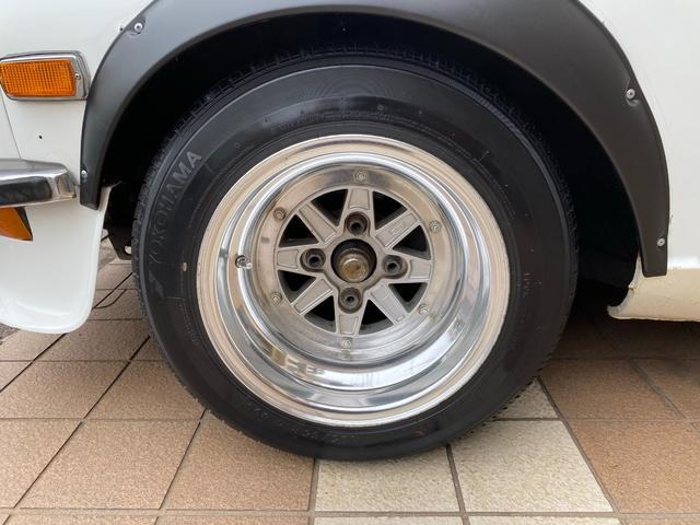 「日産」「フェアレディZ」「クーペ」「広島県」の中古車30