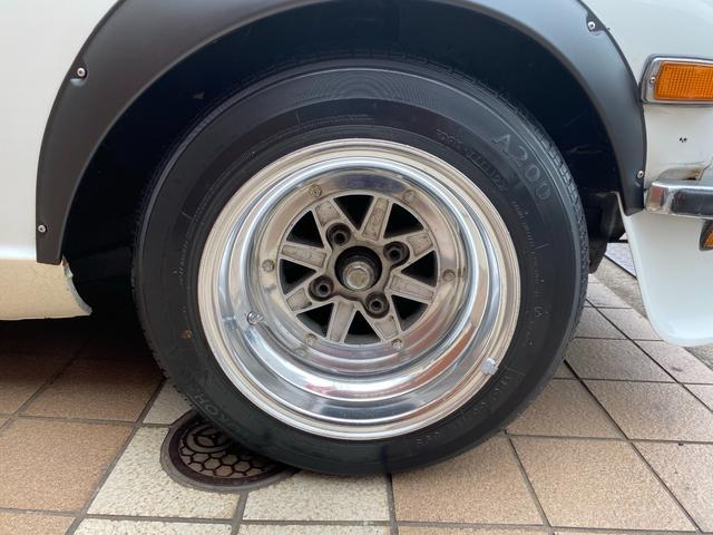 「日産」「フェアレディZ」「クーペ」「広島県」の中古車39
