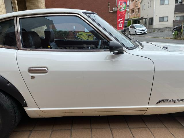 「日産」「フェアレディZ」「クーペ」「広島県」の中古車40