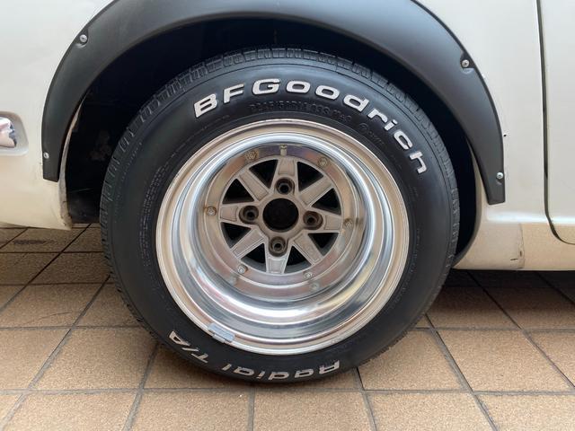 「日産」「フェアレディZ」「クーペ」「広島県」の中古車42