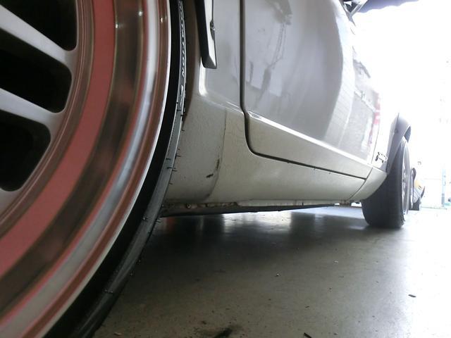 「日産」「フェアレディZ」「クーペ」「広島県」の中古車48