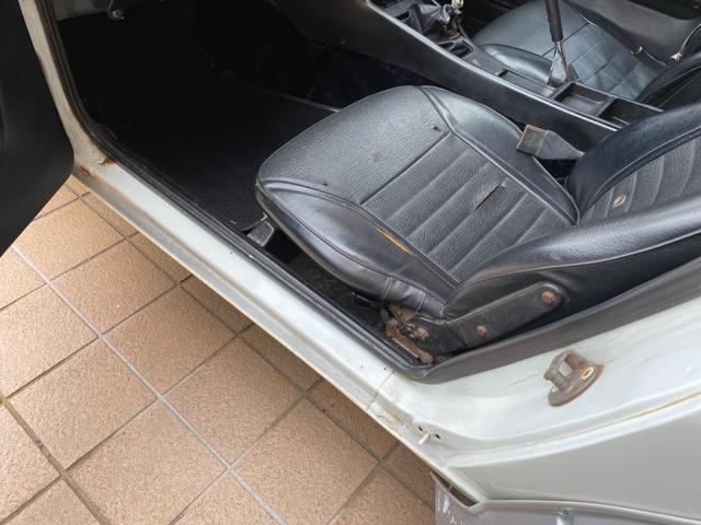 「日産」「フェアレディZ」「クーペ」「広島県」の中古車61