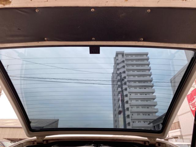 「日産」「フェアレディZ」「クーペ」「広島県」の中古車64