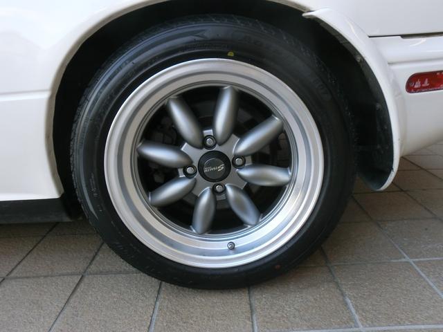 「その他」「ユーノスロードスター」「オープンカー」「広島県」の中古車38