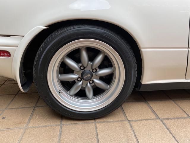 「その他」「ユーノスロードスター」「オープンカー」「広島県」の中古車47