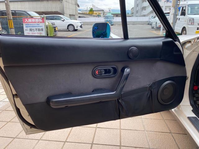 「その他」「ユーノスロードスター」「オープンカー」「広島県」の中古車56