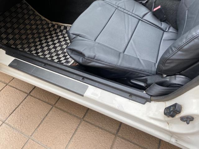 「その他」「ユーノスロードスター」「オープンカー」「広島県」の中古車57