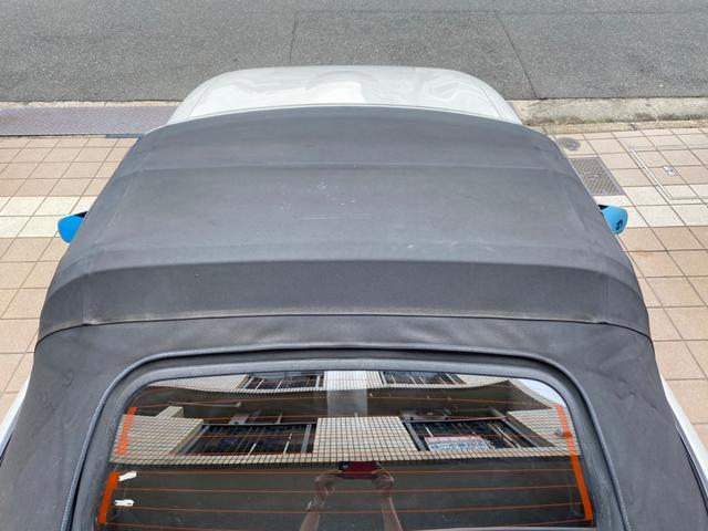 「その他」「ユーノスロードスター」「オープンカー」「広島県」の中古車73