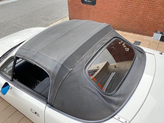 「その他」「ユーノスロードスター」「オープンカー」「広島県」の中古車74