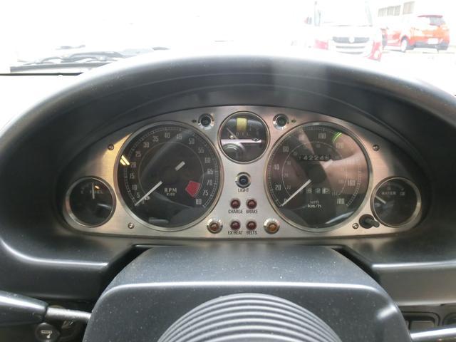 「その他」「ユーノスロードスター」「オープンカー」「広島県」の中古車26