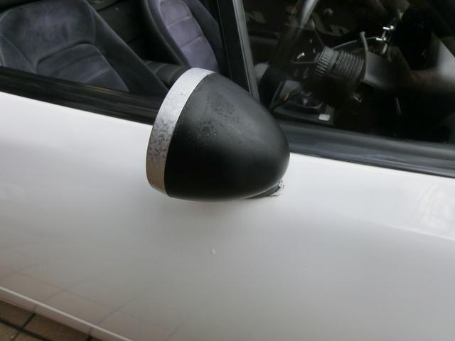 「その他」「ユーノスロードスター」「オープンカー」「広島県」の中古車53