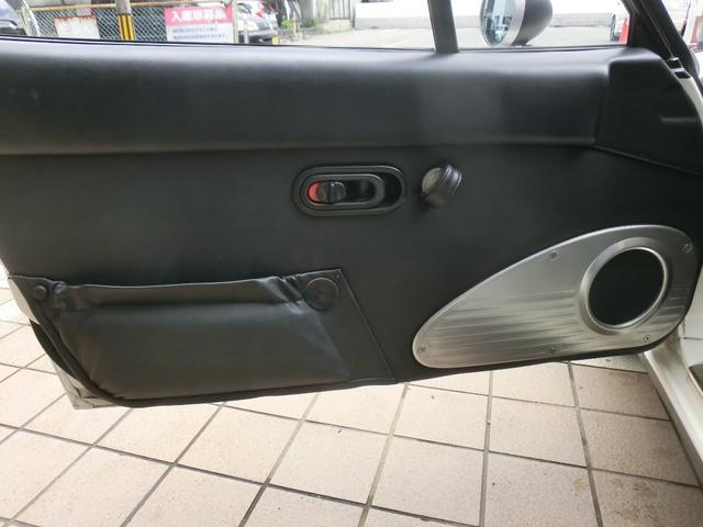 「その他」「ユーノスロードスター」「オープンカー」「広島県」の中古車62