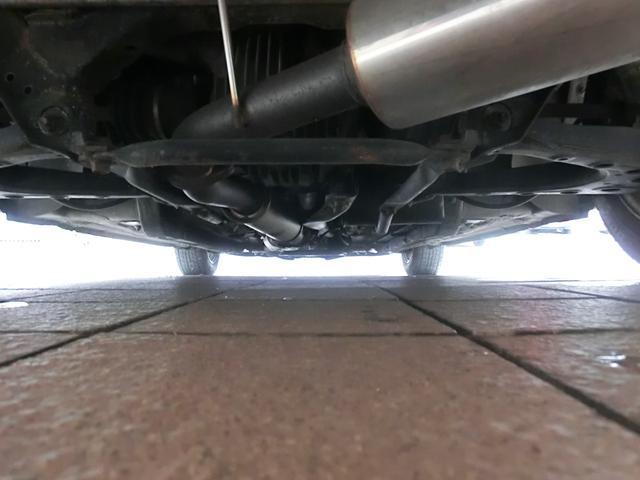 「その他」「ユーノスロードスター」「オープンカー」「広島県」の中古車71
