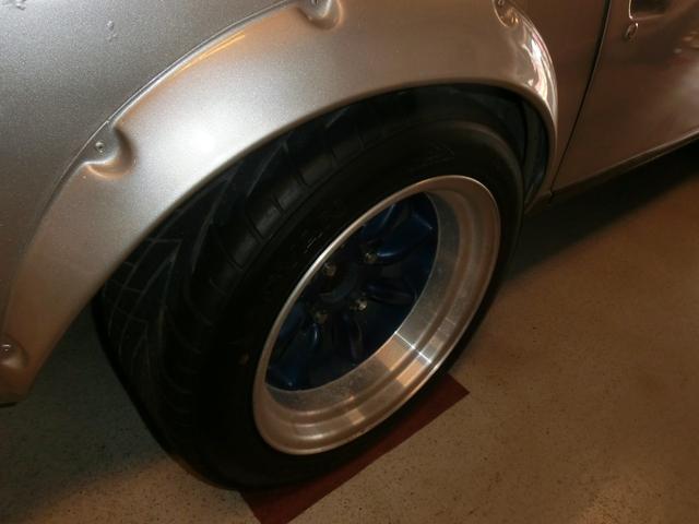 「日産」「フェアレディZ」「クーペ」「広島県」の中古車34
