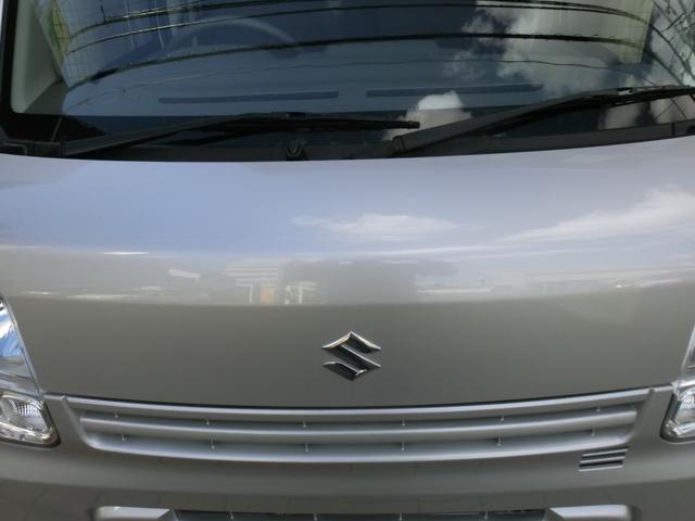 「スズキ」「エブリイ」「コンパクトカー」「広島県」の中古車26