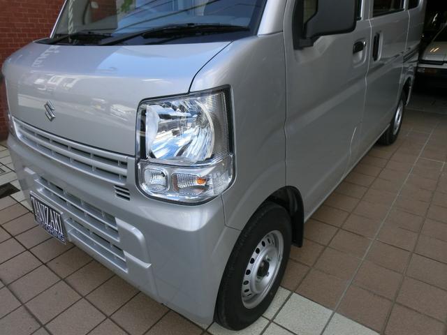 「スズキ」「エブリイ」「コンパクトカー」「広島県」の中古車28