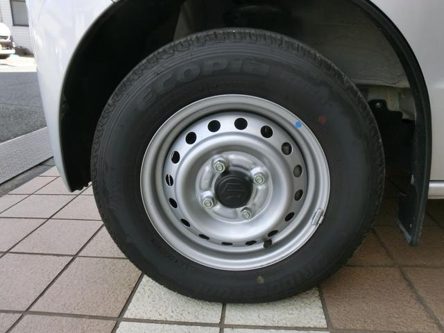 「スズキ」「エブリイ」「コンパクトカー」「広島県」の中古車30