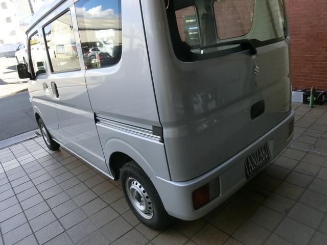 「スズキ」「エブリイ」「コンパクトカー」「広島県」の中古車34