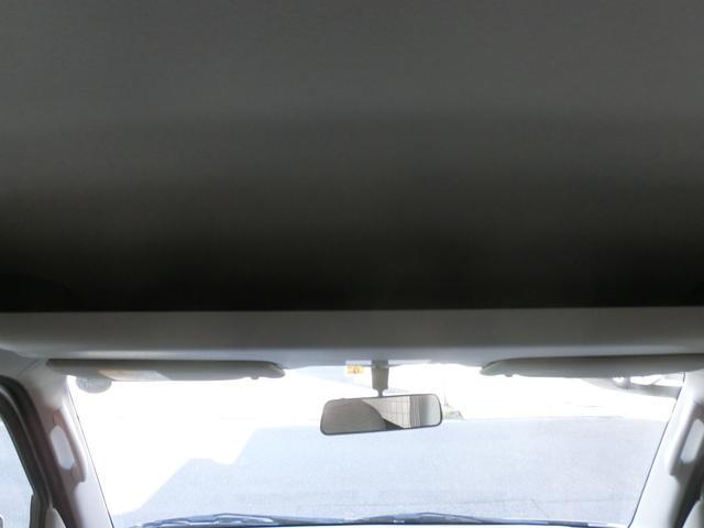 「スズキ」「エブリイ」「コンパクトカー」「広島県」の中古車46