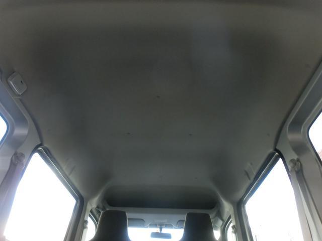 「スズキ」「エブリイ」「コンパクトカー」「広島県」の中古車47