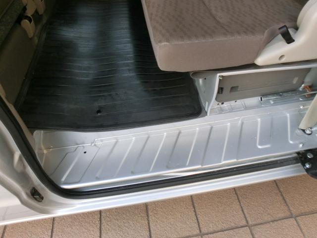 「スズキ」「エブリイ」「コンパクトカー」「広島県」の中古車57