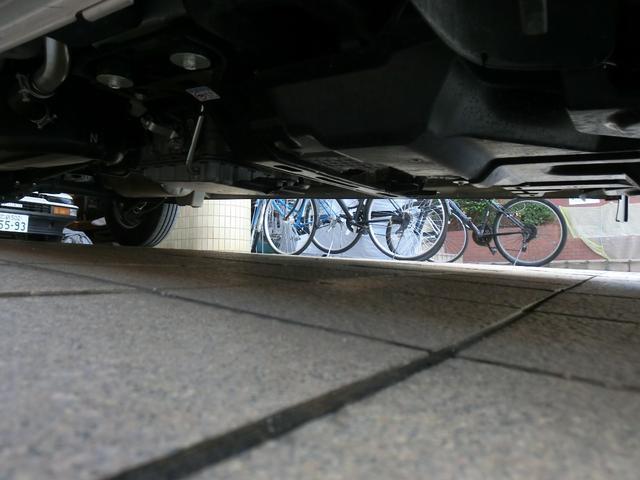 「スズキ」「エブリイ」「コンパクトカー」「広島県」の中古車62