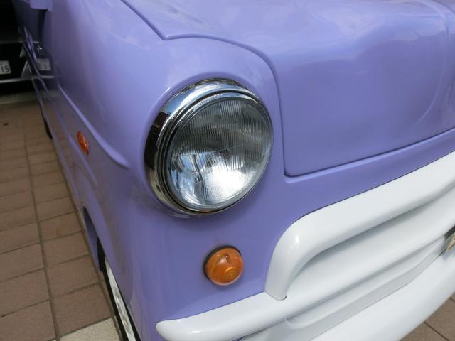 「スズキ」「エブリイ」「コンパクトカー」「広島県」の中古車10