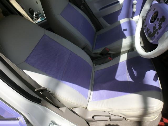 「スズキ」「エブリイ」「コンパクトカー」「広島県」の中古車15